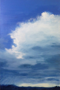 2015-16-36x24x1