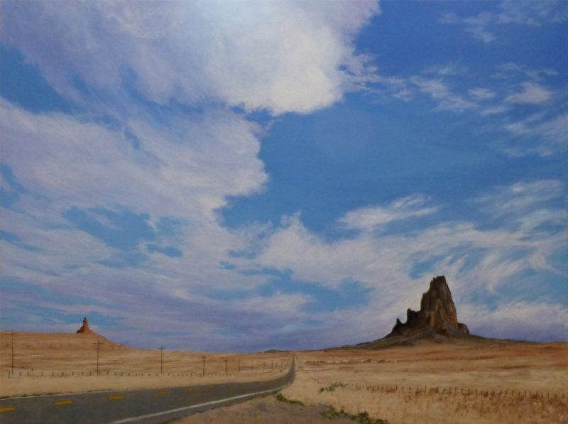 2017-28-30x40-ShipRock-reduced