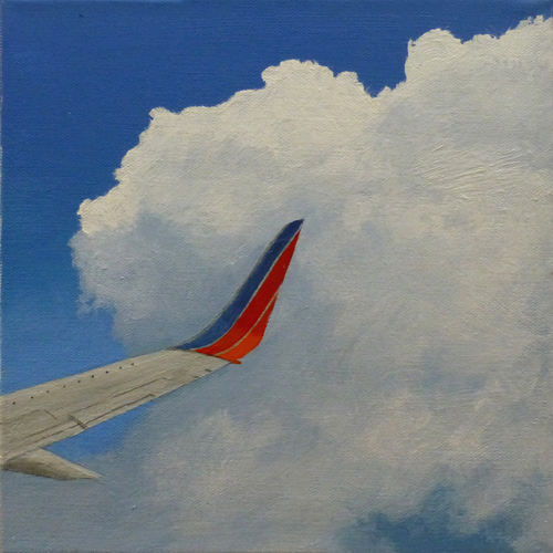 2017-42-FlyingSouthwest-reduced