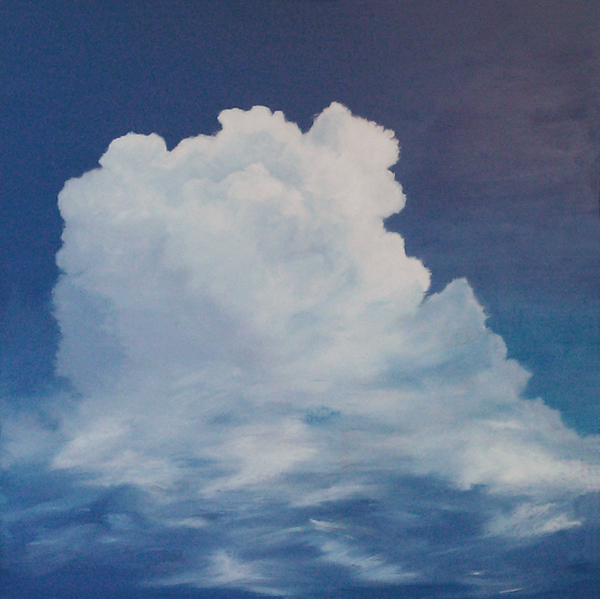 2018-13-CloudBank-reduced