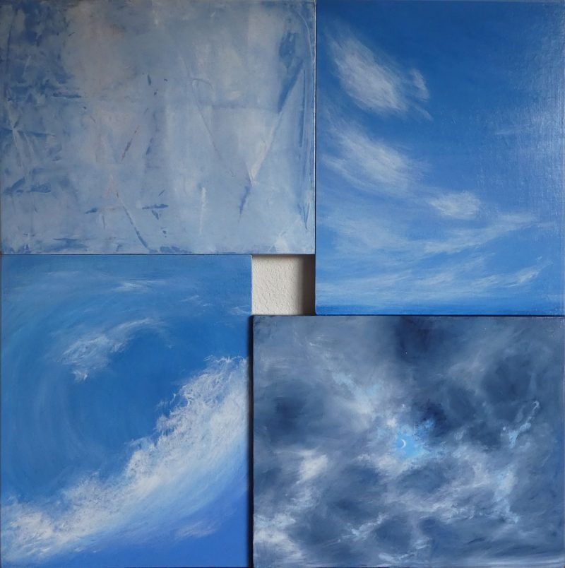 2018-42-43-44-WaterPolyptych-reduced