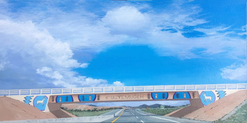 2019-59-CuyamungueOverpass-reduced