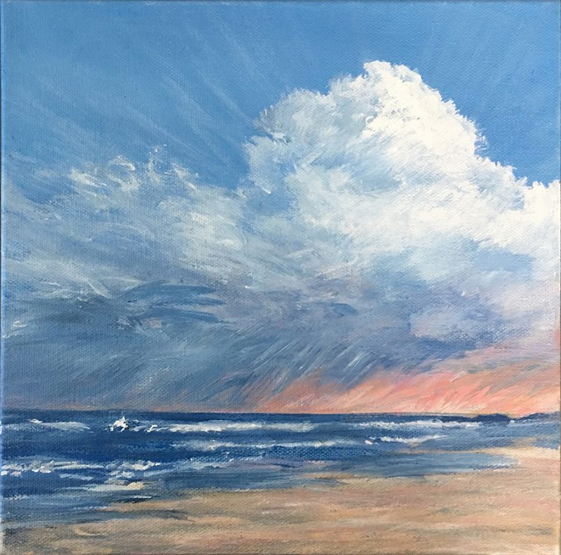 2019-30-Seascape-I-reduced