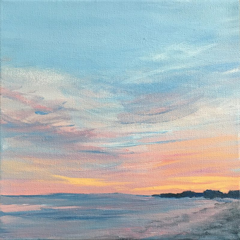 2019-31-Seascape-II-reduced