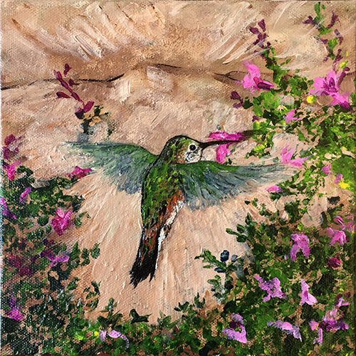 2019-66-Hummingbird-II-reduced