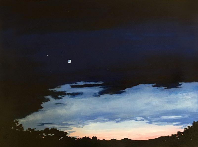 2019-65-MoonVenus-reduced