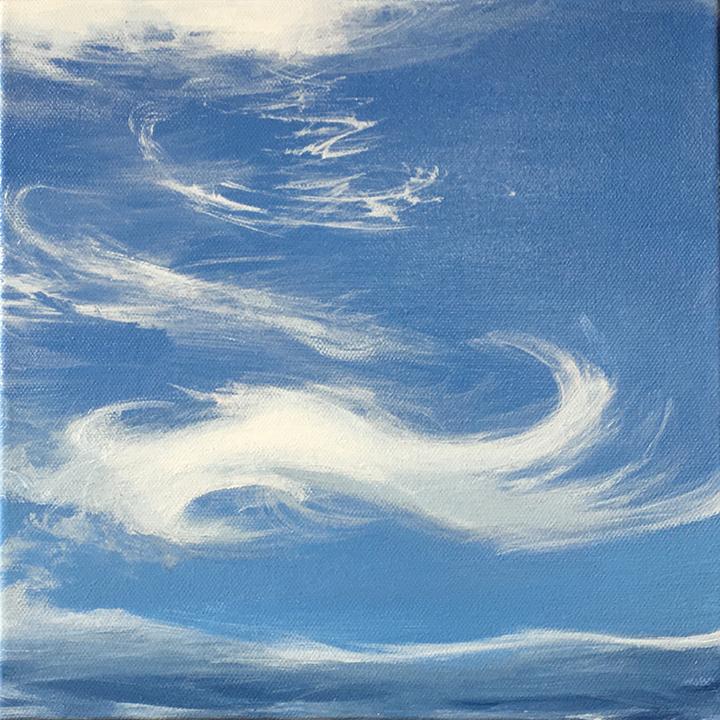 2020-22-CloudArabesque-reduced