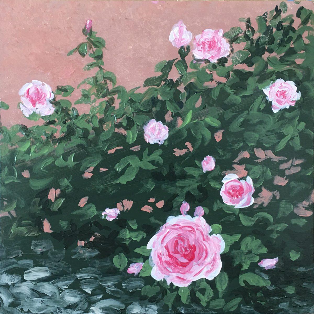 2020-41-PinkIceberg(Rose)
