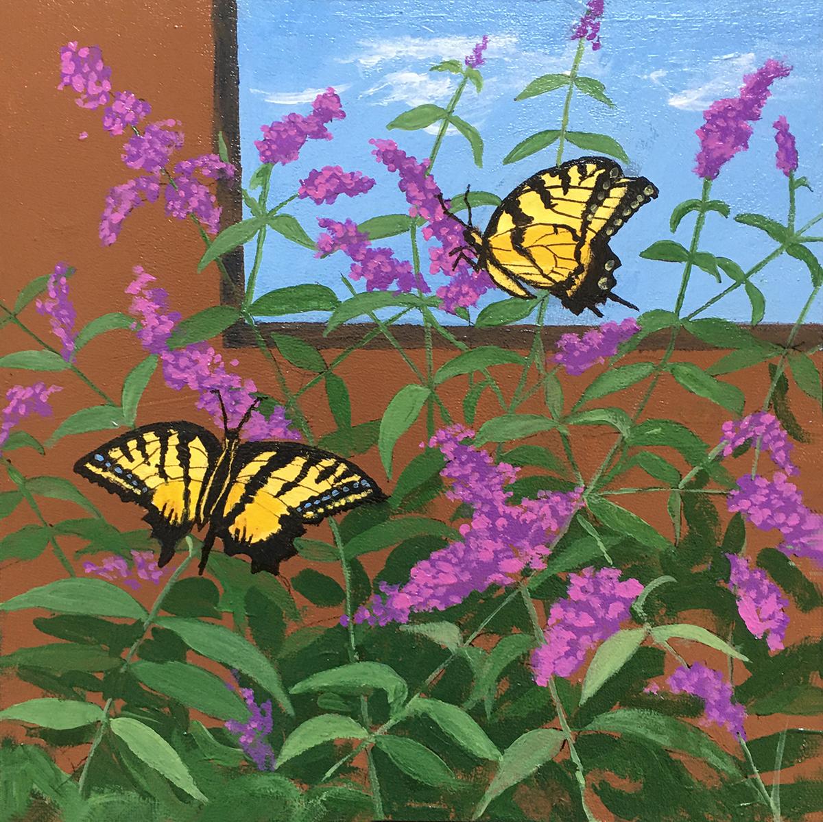 2020-55-ButterflyBush-II