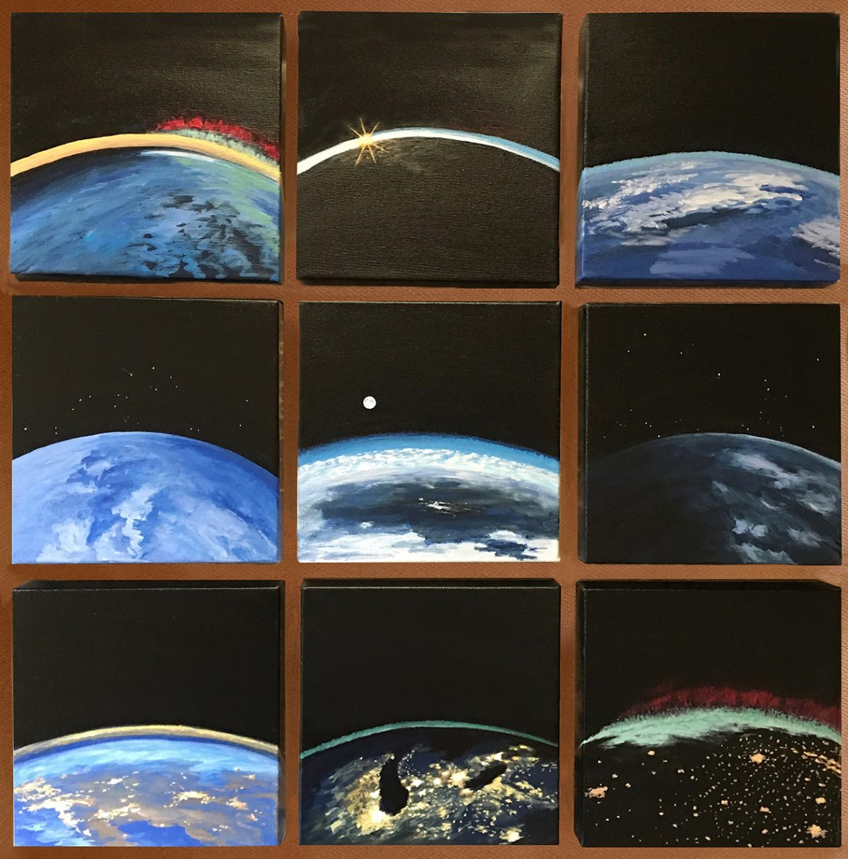 2021-06,07,08,09,10,11,12,13,14-SpaceVisionCollection