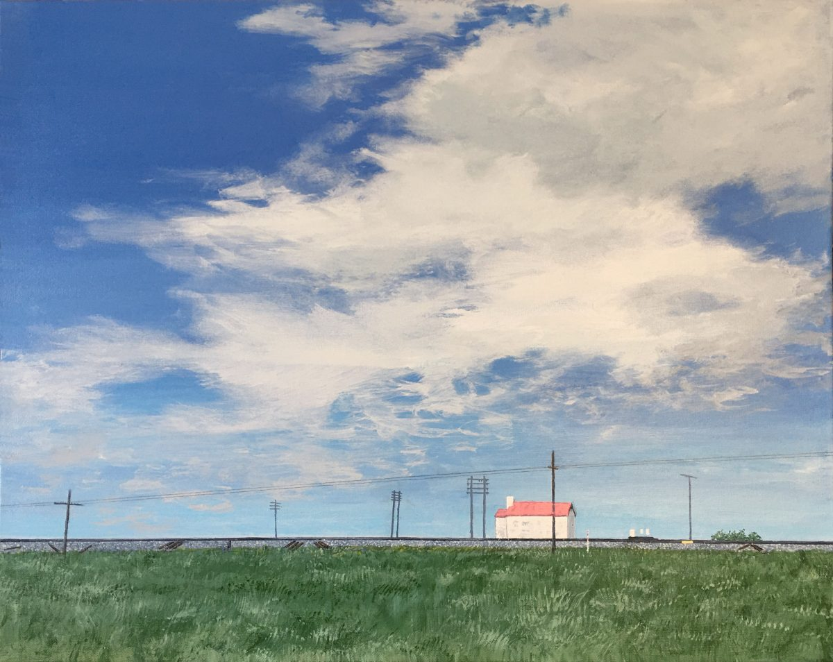 2021-15-TracksideNorthofWagonMound