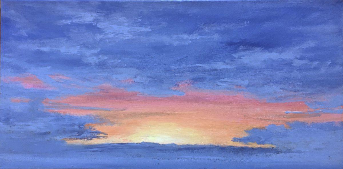2021-34-SunsetPassage
